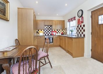 Thumbnail 1 bedroom cottage to rent in 123 East Parade, Heworth, York