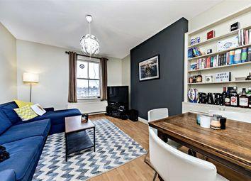 Thumbnail 2 bedroom flat for sale in Chamberlayne Road, London