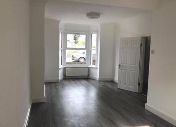 3 bed property to rent in Cowslip Road, London E18