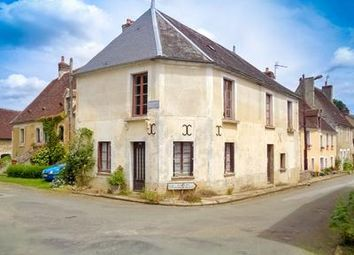 Thumbnail 3 bed property for sale in Maison-Maugis, Orne, France