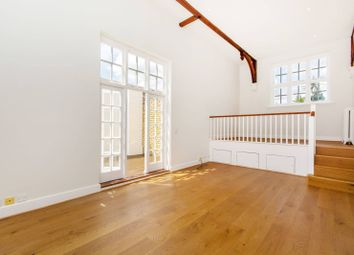 Thumbnail 2 bedroom property to rent in Wellfield Road, Streatham