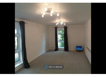 Thumbnail 3 bedroom flat to rent in Thorneloe Road, Worcester