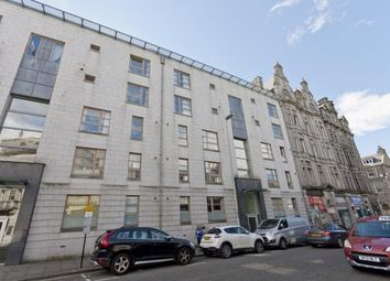 2 bed flat to rent in Crown Street, Aberdeen AB11