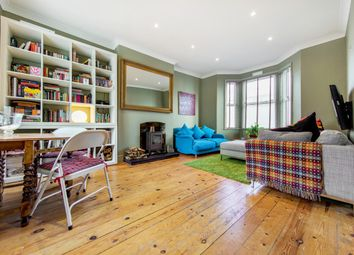Thumbnail 2 bed flat for sale in Elm Park, London, London