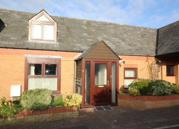 Thumbnail 2 bed property for sale in Whiting Lane, North Petherton, Bridgwater