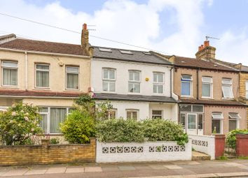 Thumbnail 4 bed property for sale in Eldon Road, Wood Green