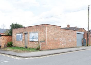 Thumbnail Land for sale in Kings Street, Wellingborough