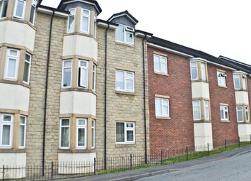 Thumbnail 2 bedroom flat for sale in Fairfield Place, Blaydon