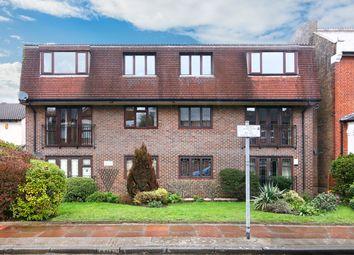 2 bed flat for sale in Belton Road, Sidcup DA14