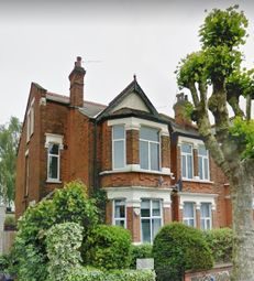 Thumbnail 5 bed flat for sale in Chatsworth Road, Willesden Green, London