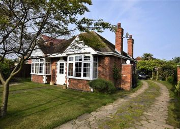 Thumbnail 3 bed bungalow for sale in Beacon Way, Skegness