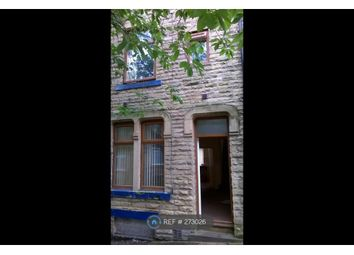 Thumbnail 2 bed terraced house to rent in Redcliffe Street, Keighley