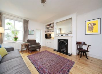 Thumbnail 2 bed flat for sale in Terrapin Road, Balham, London