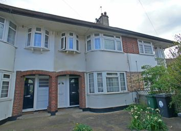 Thumbnail 2 bedroom flat to rent in Kingsley Gardens, London