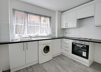 Thumbnail 2 bed flat to rent in Willowdene Court, High Road, Whetstone, London
