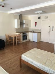 Thumbnail 1 bedroom property to rent in Fonthill Road, London