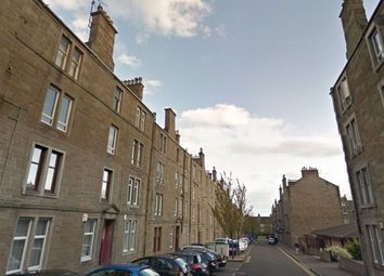 Thumbnail 2 bedroom flat to rent in Baldovan Terrace, Dundee