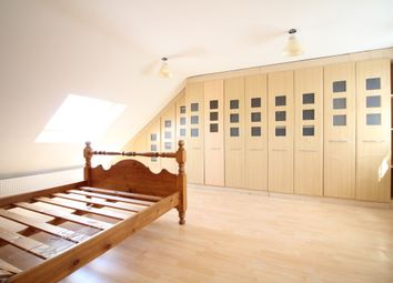 Thumbnail 3 bed semi-detached house to rent in Watford Road, Harrow