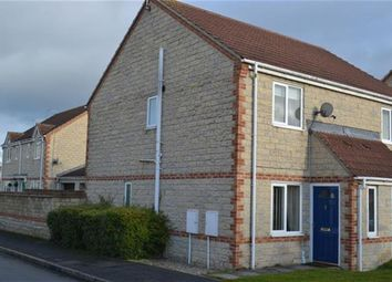 Thumbnail 2 bed semi-detached house to rent in Pinewood Close, Newton Aycliffe