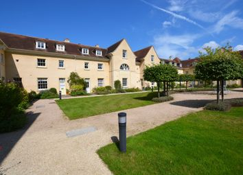 Thumbnail 3 bed terraced house for sale in The Stables, Lechlade, Gloucestershire