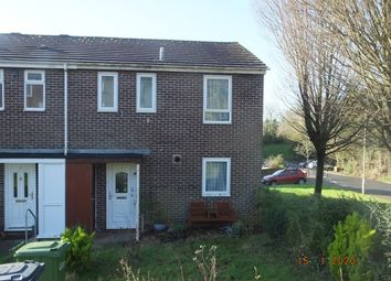 3 bed property for sale in Gareth Crescent, Exeter EX4