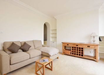 Thumbnail 1 bedroom flat for sale in Emery Hill Street, Pimlico