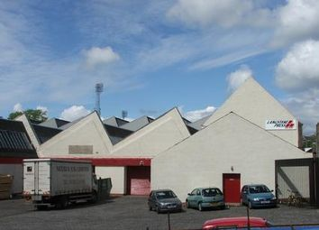 Thumbnail Light industrial to let in Tannadice Street, Dundee
