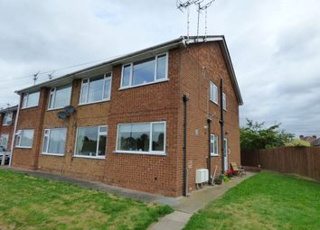 Thumbnail 2 bedroom maisonette to rent in The Redens, Lock Lane, Sawley