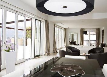 Thumbnail 4 bed apartment for sale in Teuta 402, Tivat, Montenegro