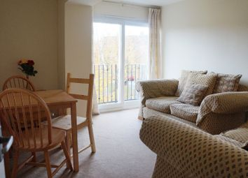 Thumbnail 3 bed flat to rent in Langton Road, Edinburgh