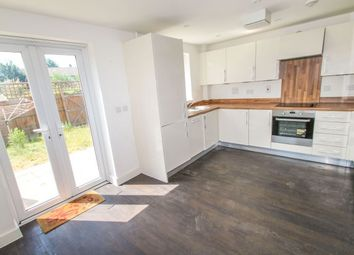 Thumbnail 4 bed property to rent in Alcock Crescent, Crayford