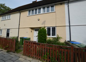 Thumbnail 3 bed terraced house for sale in Granby Road, London