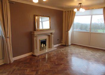 2 bed flat for sale in Meade Close, Rainhill L35