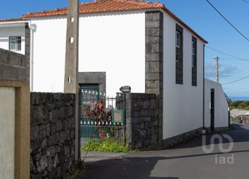 Thumbnail 6 bed detached house for sale in Madalena, Madalena, Pico