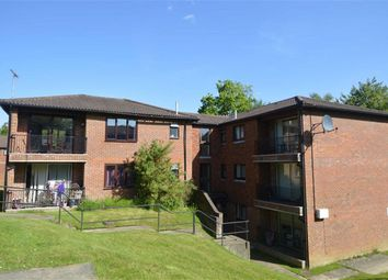 Thumbnail 2 bed flat to rent in Tollwood Park, Crowborough