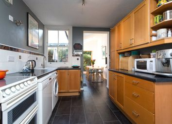 Thumbnail 4 bed terraced house for sale in Antill Road, Bow, London