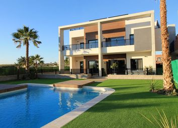 Thumbnail 2 bed apartment for sale in El Raso 03183, Guardamar Del Segura, Alicante