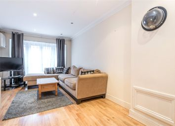 Thumbnail 3 bed end terrace house to rent in Cobble Mews, 57 Islington Park Mews, London