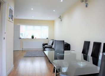 Thumbnail 3 bed terraced house to rent in Churchfields Avenue, Hanworth