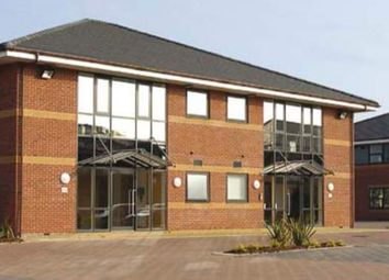 Thumbnail Office to let in Clywedog Road South, Wrexham Industrial Estate, Wrexham