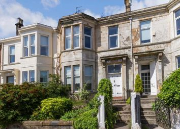 Thumbnail 2 bedroom flat for sale in Onslow Drive, Dennistoun, Glasgow
