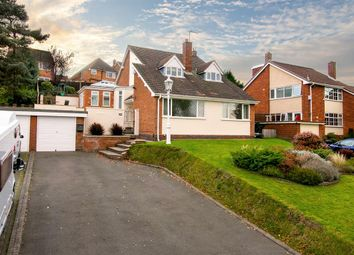 4 bed detached house for sale in Brooks Road, Sutton Coldfield B72
