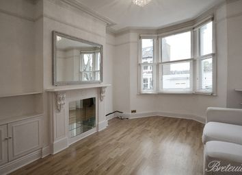 Thumbnail 3 bed terraced house to rent in Ashness Road, London
