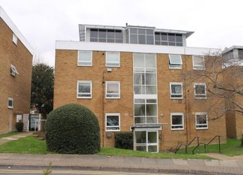 Thumbnail 2 bed flat to rent in Berkeley Court, 2 Cherrywood Drive, London