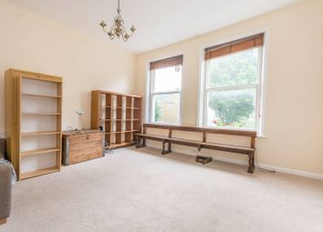 Thumbnail 3 bed maisonette to rent in Adolphus Road, Finsbury Park