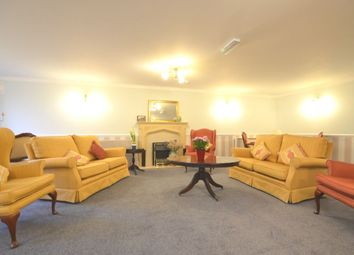 Thumbnail 1 bed flat for sale in Watford Road, Wembley