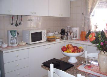 Thumbnail 1 bed apartment for sale in Nossa Senhora Do Pópulo, Coto E São Gregório, Caldas Da Rainha, Leiria