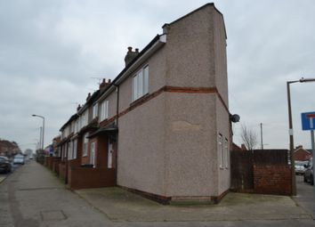 Thumbnail 1 bedroom flat to rent in Lordens Hill, Dinnington, Sheffield