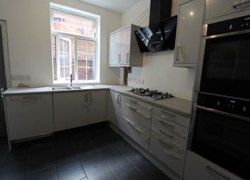 Thumbnail 5 bed semi-detached house to rent in Brays Lane, Coventry