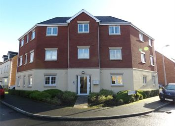 2 bed flat for sale in Six Mills Avenue, Gorseinon, Swansea, West Glamorgan SA4